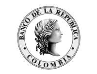 Logo banco republica.png