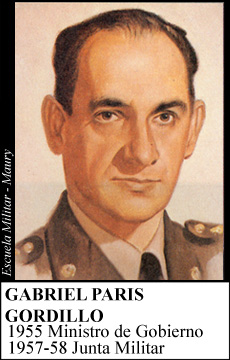 Archivo:Gabriel Paris Gordillo.jpg