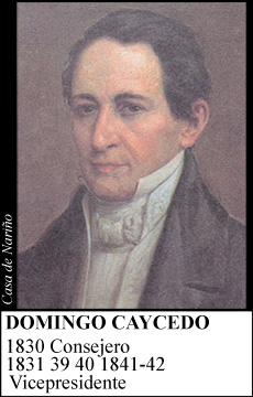 Archivo:Domingo Caycedo.jpg