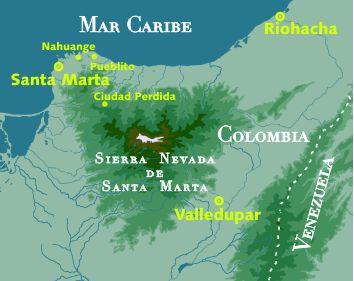 Tairona-mapa.jpg