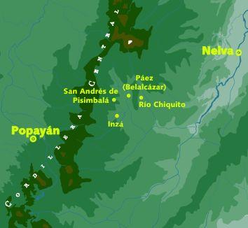 Tierradentro-mapa.jpg