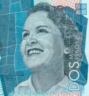 2000-pesos-colombianos-anverso-detalle.png