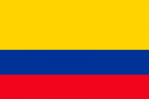 400px-bandera colombia.png